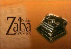 zaaba5