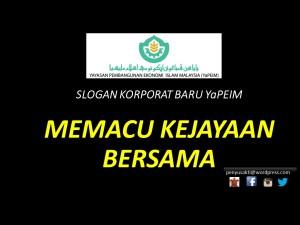 slogankorporat yapeim1