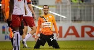 gaji-pemain-bolasepak-malaysia-2015.jpeg