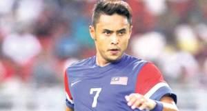 gaji-pemain-malaysia-2015.jpeg