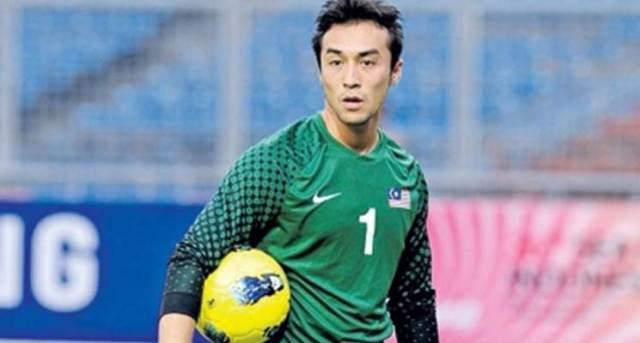Senarai Gaji 10 Pemain Bola Malaysia Tertinggi!! Anda ...