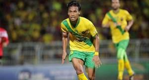 gaji-tertinggi-pemain-bolasepak-malaysia-2015.jpeg