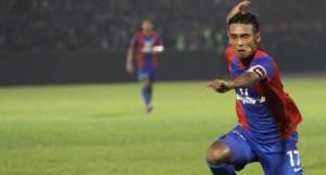 senarai-10-gaji-tertinggi-pemain-bolasepak-malaysia-2015-2016.jpeg