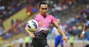 senarai-10-gaji-tertinggi-pemain-bolasepak-malaysia-2015.jpeg