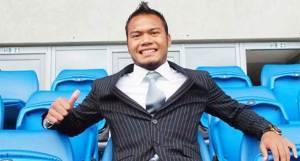 senarai-gaji-pemain-bola-sepak-malaysia-2015.jpeg