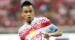 senarai-gaji-tertinggi-pemain-bolasepak-malaysia-2015-1.jpeg