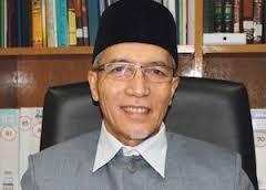 mufti kelantan