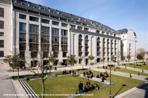 University-of-Paris