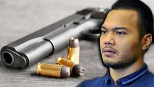 safee-sali pistol fmt