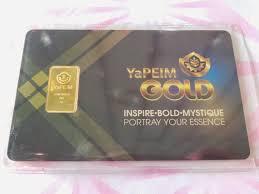 yapeim gold1
