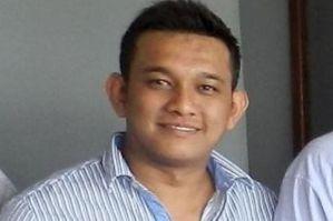 sanjeevan criminal 1