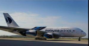 kapal terbang 1