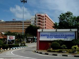 hospital-kt