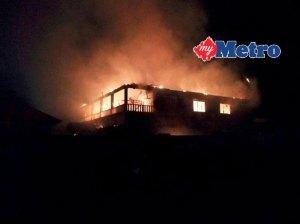 asrama-terbakar