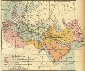 peta-califate_750
