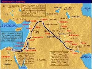 peta-hijrah-ibrahim