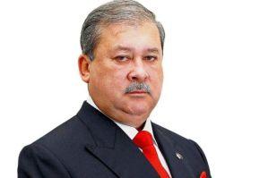 sultan-ibrahim